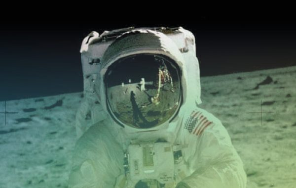 Technology we have the Apollo Missions to thank 